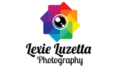 Lexie Luzetta Photography